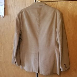 Sears Jackets & Coats - Vintage Sears Corduroy blazer